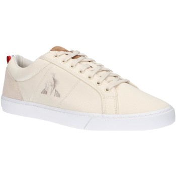 Chaussures Homme Baskets mode Le Coq Sportif 2010057 VERDON CLASSIC Hueso