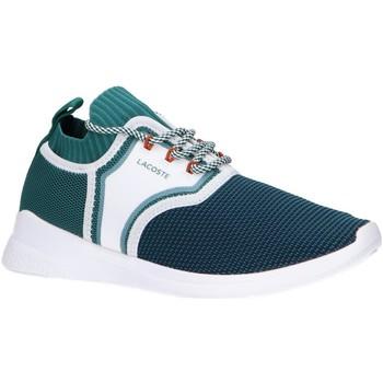 Chaussures Femme Multisport Lacoste 39SFA0044 LT SENSE 220 1 Azul