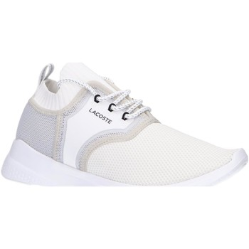 Chaussures Homme Multisport Lacoste 39SMA0038 LT SENSE 120 1 Blanco