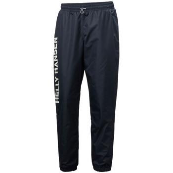 Vêtements Homme Pantalons de survêtement Helly Hansen Pantalon de$SKU Bleu