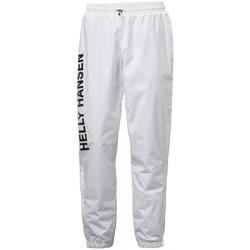 Vêtements Homme Pantalons de survêtement Helly Hansen Pantalon de$SKU Blanc