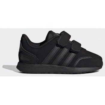 Chaussures Enfant Multisport adidas Originals Vs Switch 3 noir