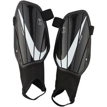 Accessoires Enfant Accessoires sport Nike Protège Tibias Charge noir