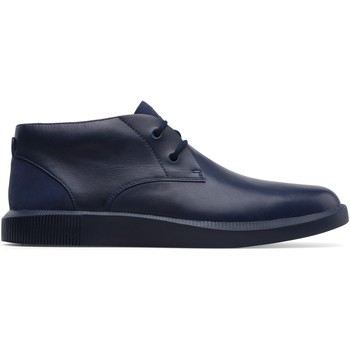 Chaussures Homme Derbies & Richelieu Camper Bill K300235-019 Chaussures habillées Homme bleu