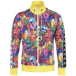 Vêtements Homme Sweats Horspist Sweat Multicolore
