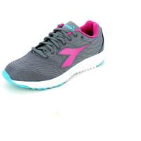Chaussures Femme Fitness / Training Diadora FLAMINGO4WINK.28_38 Gris