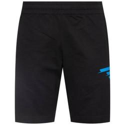 Vêtements Homme Shorts / Bermudas Ea7 Emporio Armani Short EA7 Emporio$SKU Noir