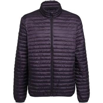 Vêtements Homme Vestes 2786 TS018 Aubergine