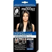 Beauté Femme Accessoires cheveux Franck Provost Expert Extensions Mèches à clipper Noir Intense   56... Autres