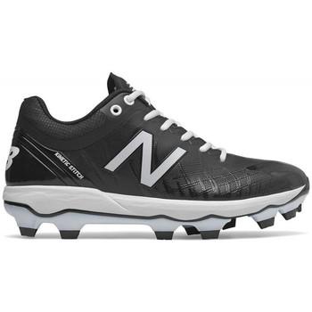 Chaussures Homme Rugby New Balance Crampons de Baseball moulés Ne Multicolore