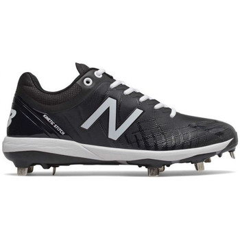 Chaussures Homme Rugby New Balance Crampons de Baseball métal New Multicolore