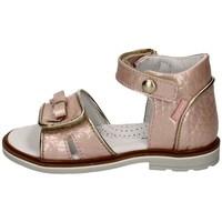 Chaussures Fille Sandales et Nu-pieds Balducci CIT3458 ROSE