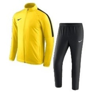 Vêtements Ensembles de survêtement Nike Academy 18 Junior couleurs multiples