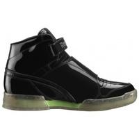 Chaussures Homme Basketball Reebok Sport Alien Stomper Final Battle couleurs multiples