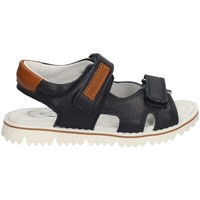 Chaussures Garçon Sandales et Nu-pieds Balducci LISB1800 BLEU