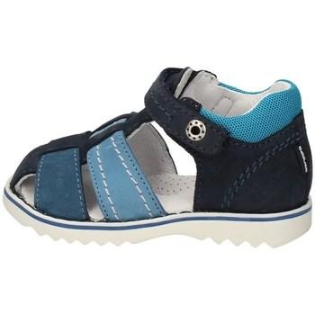 Chaussures Garçon Sandales et Nu-pieds Balducci CSPO3803 Bleu