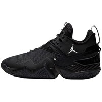 Chaussures Homme Basketball Nike Westbrook One Take Noir