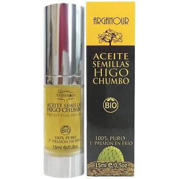 Beauté Anti-Age & Anti-rides Arganour Aceite Esencial De Semillas De Higo Chumbo  15 ml