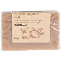 Beauté Produits bains Arganour Artisanal Argan Oil Soap 100 Gr 100 g