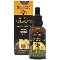 Beauté Bio & naturel Arganour Aceite Bio Aguacate  50 ml