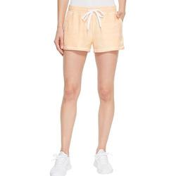 Vêtements Femme Shorts / Bermudas Vans VA3IP7P1J Orange