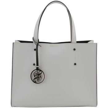 Sacs Femme Sacs porté main Francinel Sac porté main  ref_49612 Blanc 29*22*12 Blanc