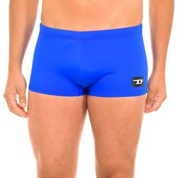Vêtements Homme Maillots / Shorts de bain Diesel Maillot de bain  Boxers pour homme Bleu