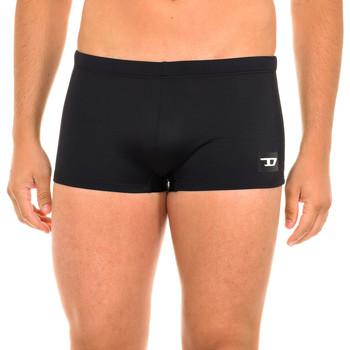 Vêtements Homme Maillots / Shorts de bain Diesel Maillot de bain  Boxers pour homme Noir