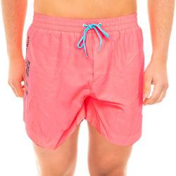 Vêtements Homme Maillots / Shorts de bain Diesel Maillot de bain court Rose