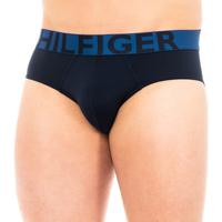 Sous-vêtements Homme Slips Tommy Hilfiger Culotte Tommy Hilfiger Bleu