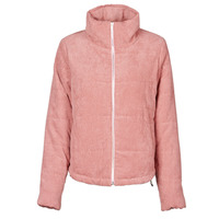 Vêtements Femme Doudounes Moony Mood NOCHO Rose
