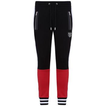 Vêtements Homme Pantalons de survêtement Horspist Pantalon de$SKU Noir