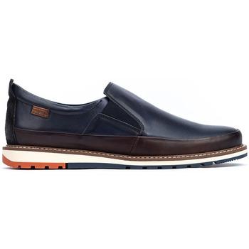 Chaussures Pikolinos BERNA M8J