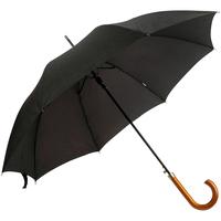 Accessoires textile Parapluies Universal Textiles  Noir