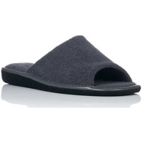 Chaussures Chaussons Vulladi 3114-052 Gris