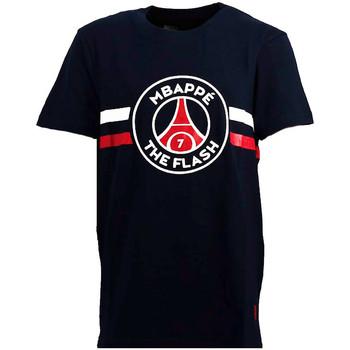 T-shirt Tee-shirt PSG - Psg Justice League - Modalova