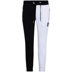 Vêtements Homme Pantalons de survêtement Horspist Pantalon de Noir