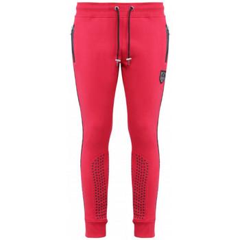 Vêtements Femme Pantalons de survêtement Horspist Pantalon de$SKU Rouge