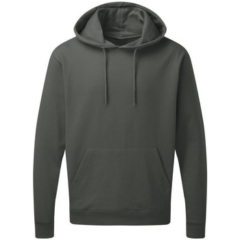Vêtements Homme Sweats Sg Hooded Noir pastel