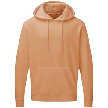Vêtements Homme Sweats Sg Hooded Orange pastel
