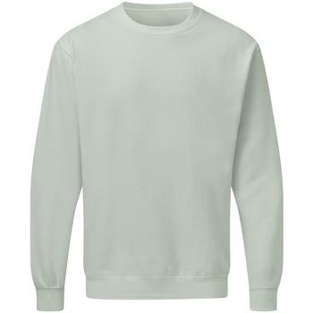 Vêtements Homme Sweats Sg SG20 Gris foncé