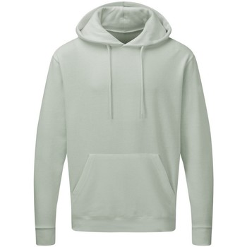 Vêtements Homme Sweats Sg Hooded Blanc pastel
