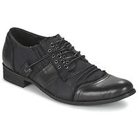 Chaussures Homme Derbies Kdopa CLYDE Noir
