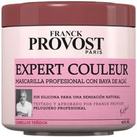 Beauté Soins & Après-shampooing Franck Provost Expert Couleur Masque Color