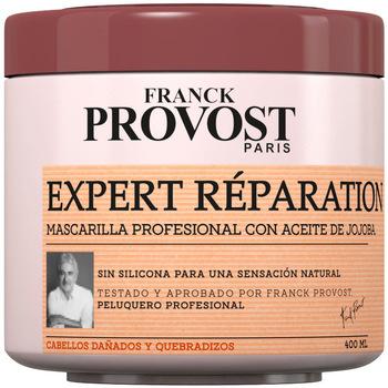 Beauté Soins & Après-shampooing Franck Provost Expert Reparation Masque Reparador
