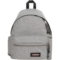Sacs Sacs Eastpak Sac à Dos Zippl'R Sunday Grey