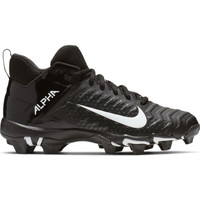 Chaussures Homme Football Nike Crampons de Football Americain Multicolore
