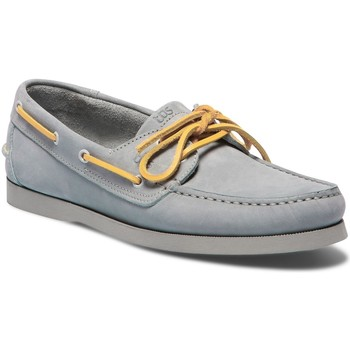 Chaussures Homme Chaussures bateau TBS PHENIS Gris