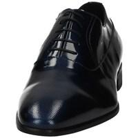 Chaussures Homme Richelieu Marini CR1767/615 BLEU