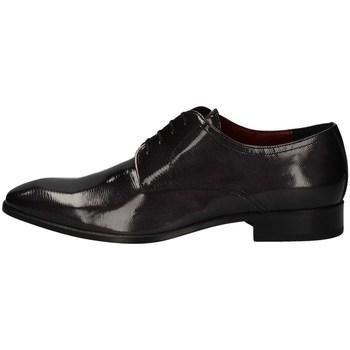 Chaussures Homme Derbies Marini 5706 NOIR